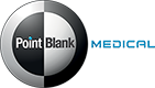 Point Blank Medical